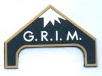 Andorra-G.R.I.M