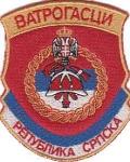 Batpotacun-Bosnia Y Herzegovina