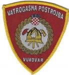 Vukovar Srijem