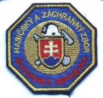 Varios Eslovaquia
