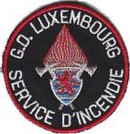 Luxemburg-Sv-Incedie