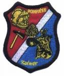 Pompjeen-Zdlwer-Lunxenburgo