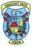 Bohemia Meridional