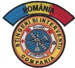 Generico-BV-Rumania