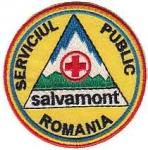 Serviciul Public-Rumania