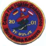Camp-Fr-Casablan-Serbia-Montenegro