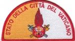 Stato Della citta del Vaticano-3