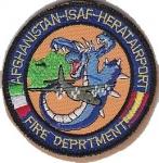 Aafghanistan-FD-Heratairirport-Militar