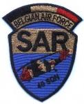 Air-Force-Beljica