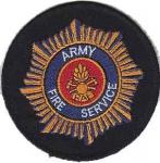Army-FS-Raf-Militar