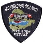 Ascension-Island-Fr-Oceano-Atlantico