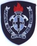 Aviation-Rcue-2-Australia
