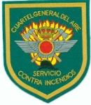 CG-del-Aire-Svicio-Ctra-Incdios-Spain