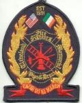 Clebelan-Militar-Irlanda