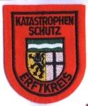 Erftkreis-militar-alemania