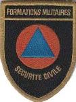Formation-Vase-7-87-Hauten-Militar-Vienne