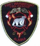 Fort-Wainwrisght-Alaska