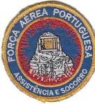 Forza-Aerea-Portugal