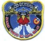 Fuerzas-Aereas-Grupo-43-8-Spain