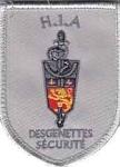 Hia-HospitalL-Militar-Rhon-69-Francia