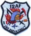 ISAF-2-Base-Militar-Herat-Afganistan-Asia