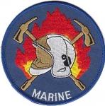 Marine-Dpto-B-Armada-de-Belgica
