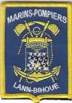Marins-Lann-Bihoue-Francia-Militar