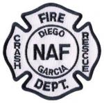 Naf-Diego-Gracia-Oceano-Indico-Vase-Militar-Caribe
