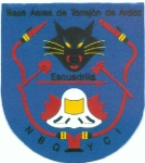 Nbq-Yci-1-Vase-Torrejon-Ardoz-Spain