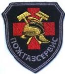 Noxra-3-Cepbnc-Rscate-Rusia