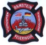 Rastein-Militar-Alemania