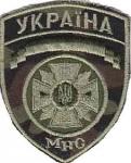 Serv -Dmto-de Segurida y Defensa-2-Ucrania