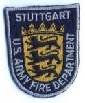 Sttugart-fd-b-alemania
