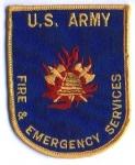 Us-Army-Fire-Emergency-usa