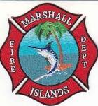 Slands-Fr-Islas-Marshall-Crear-Carpeta-Oceania