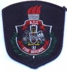 A.C.J.-1-FB-Australia