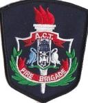 ATC-FB-Camberra-Australia