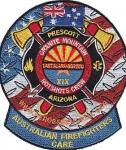 Prescot-Fire-Australian-Australia