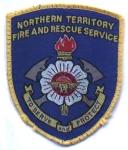 Northern Territory-FR-Australia-Oceania