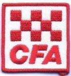 CFA-de-Gefe-Victoria-Oceania