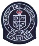 County Authority-1-FV-Victoria-Oceania