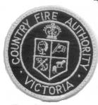 County Authority-2-FV-Victoria-Oceania