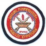 Wallis-y Fortuna-Service-Australia
